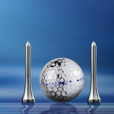 irish-uk-online-shop-food-drink-gifts-delivered-your-door-golf-ball-two-tees-j0901.jpg