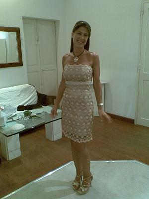 sewing-services-private-sewing-lessons-zurich-07092012.jpg