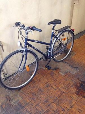 new-used-bikes-sale-geneva-meyrin-fbike-18speed.jpg