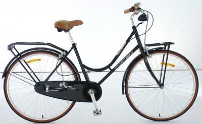 new-used-bikes-sale-geneva-black.jpg