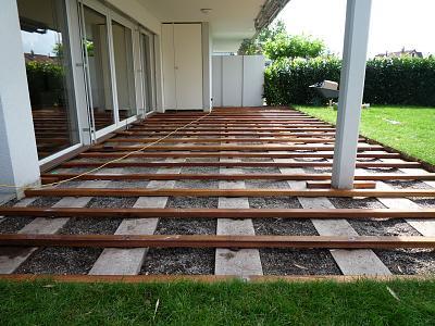 spring-time-new-terrace-deck-furniture-p1010634.jpg