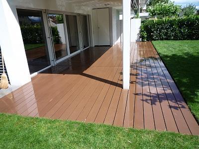 spring-time-new-terrace-deck-furniture-p1010640.jpg
