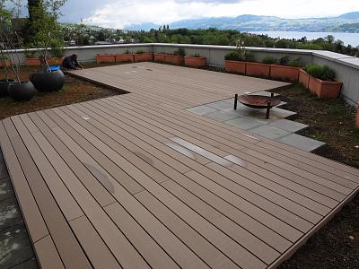 spring-time-new-terrace-deck-furniture-dsc00353.jpg