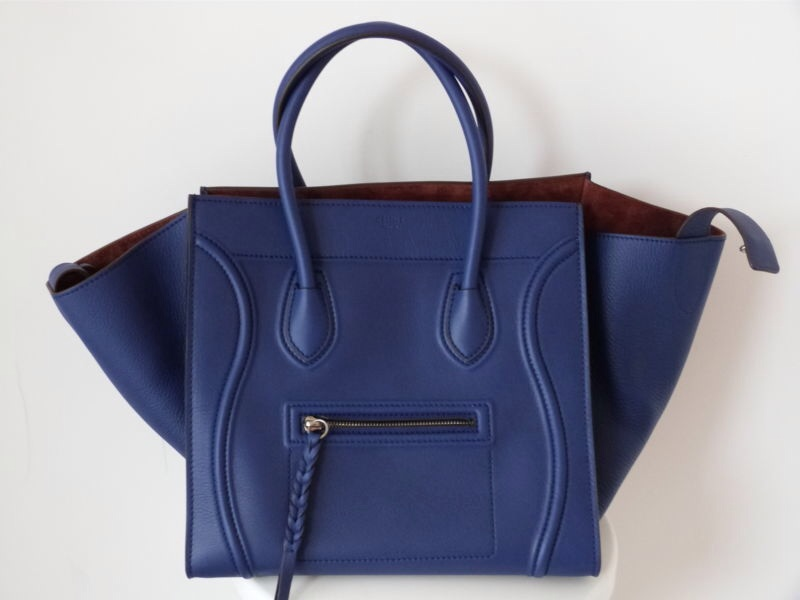 where to buy celine micro luggage tote - celine bags germany
