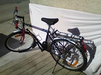 new-used-bikes-sale-geneva-1.jpg