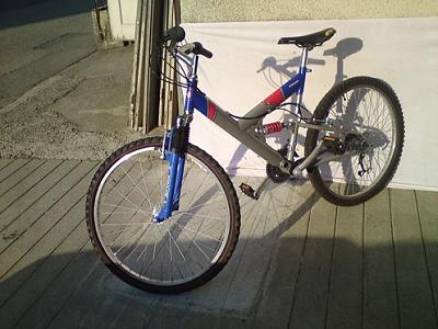 new-used-bikes-sale-geneva-2.jpg