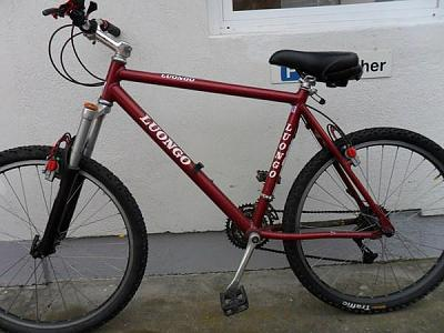 new-used-bikes-sale-geneva-3.jpg
