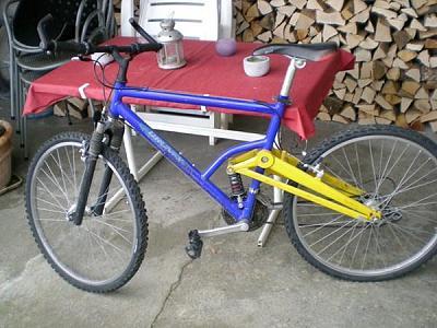 new-used-bikes-sale-geneva-4.jpg