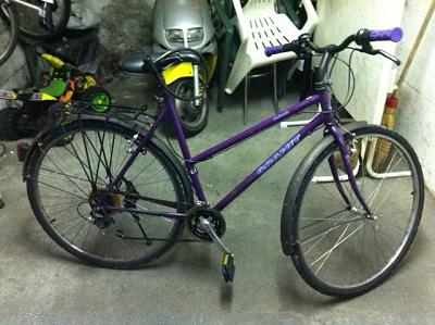 new-used-bikes-sale-geneva-gbike-official.jpg