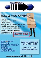moveurstuff-co-uk-swiss-flyer.jpg