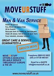 moveurstuff-co-uk-flyer-moveurstuff-europe-1-_resize-forum.jpg