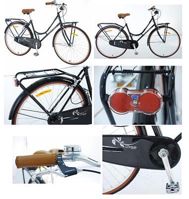 new-used-bikes-sale-geneva-black-promax.jpg