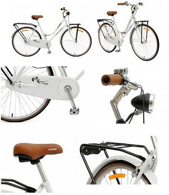 new-used-bikes-sale-geneva-promax-white.jpg