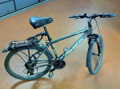 new-used-bikes-sale-geneva-wheeler1.jpg
