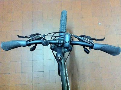 new-used-bikes-sale-geneva-wheeler2.jpg