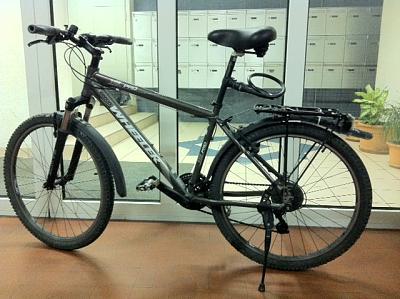 new-used-bikes-sale-geneva-wheeler3.jpg