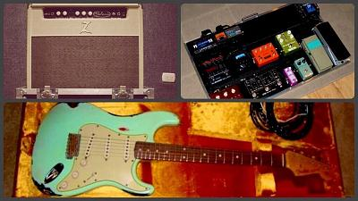 freelance-audio-engineer-guitar-player-music-teacher-zh-image.jpg