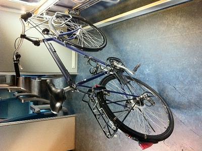 new-used-bikes-sale-geneva-uber2.jpg