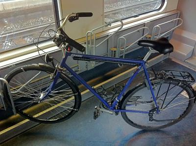 new-used-bikes-sale-geneva-uber1.jpg