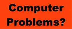 computer-problems-i-can-help-picture-1.jpg