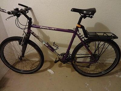 new-used-bikes-sale-geneva-rst.jpg