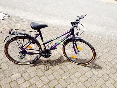new-used-bikes-sale-geneva-damen-velo-ab-1.jpg