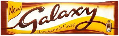 irish-uk-online-shop-food-drink-gifts-delivered-your-door-galaxy-honeycomb.jpg