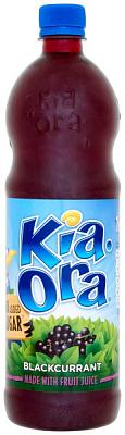 irish-uk-online-shop-food-drink-gifts-delivered-your-door-kia-ora-pear-blackct.jpg