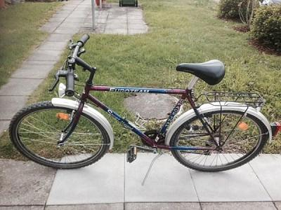 new-used-bikes-sale-geneva-euroteam-bike.jpg