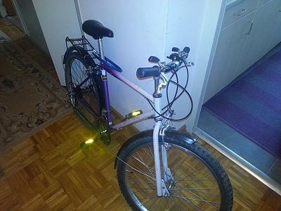 new-used-bikes-sale-geneva-smalleuro.jpg