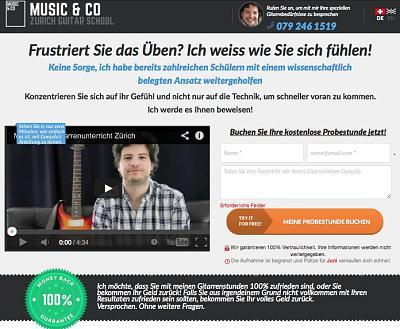 guitar-lessons-zurich-screen-shot-2014-06-02-14.44.03.jpg