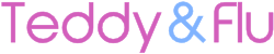 Name:  teddyandflu_logo.png Views: 463 Size:  5.9 KB