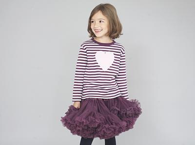 online-shop-selling-baby-children-s-clothing-plumskirt_heartt-01.jpg