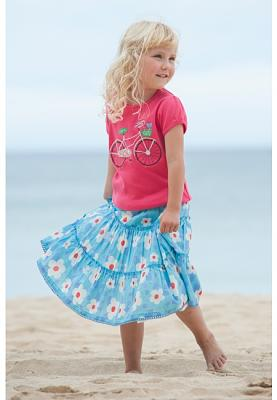 online-shop-selling-baby-children-s-clothing-sks403_2.jpg