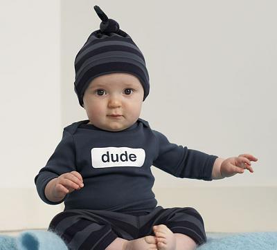 online-shop-selling-baby-children-s-clothing-ha107b-01.jpg