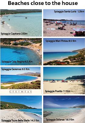 holidays-south-sardinia-spiagge-casa-capitana.jpg