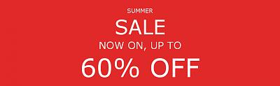 online-shop-selling-baby-children-s-clothing-summer_sale_2014.jpg
