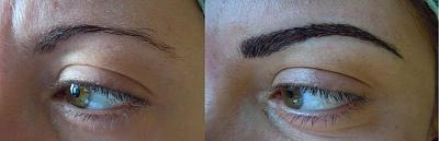 would-you-like-have-beautiful-permanent-makeup-image.jpg