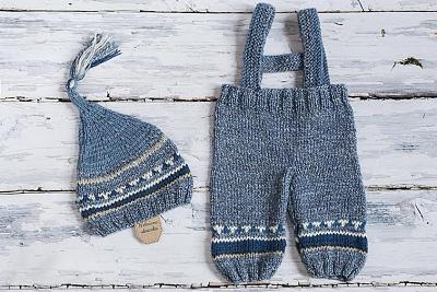 hand-made-wool-childrens-clothing-78b1a0_4be8c5fad30642baaf874ae73b3a9d5c.jpg
