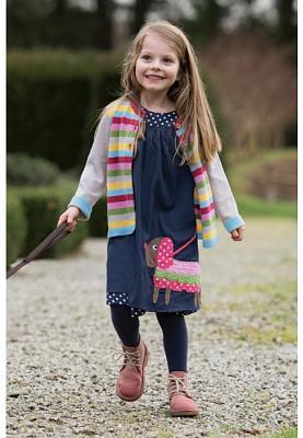 online-shop-selling-baby-children-s-clothing-dra425_2.jpg