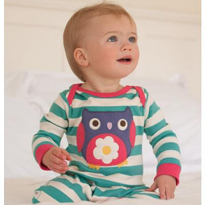 online-shop-selling-baby-children-s-clothing-rpa403_2_1.jpg