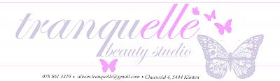 mobile-beauty-therapist-final-logo-email-address.jpg