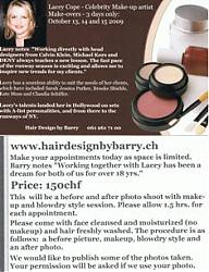 hairstylist-basel-20-years-experience-lacey-4.jpg