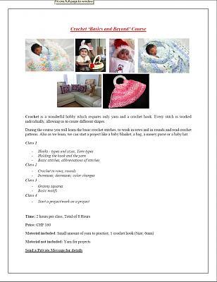 interested-learning-crochet-zh-crochet.jpg