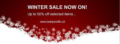 online-shop-selling-baby-children-s-clothing-teddyandflusale.jpg