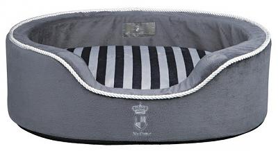 20-discount-all-dog-beds-myprincebed.jpg