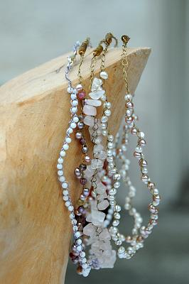 selling-handmade-jewellery-various-shapes-sizes-dsc_2027.jpg