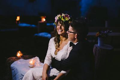 wedding-lifestyle-photographers-pnm-photography-natalia-marcin-0131.jpg