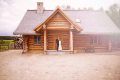 wedding-lifestyle-photographers-pnm-photography-0010.jpg