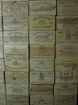 bordeaux-wineboxes-old-german-wineboxes-sale-img_4712-2.jpg